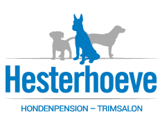 Hondenpension Hesterhoeve